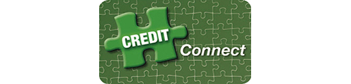 Credit-Connect-card